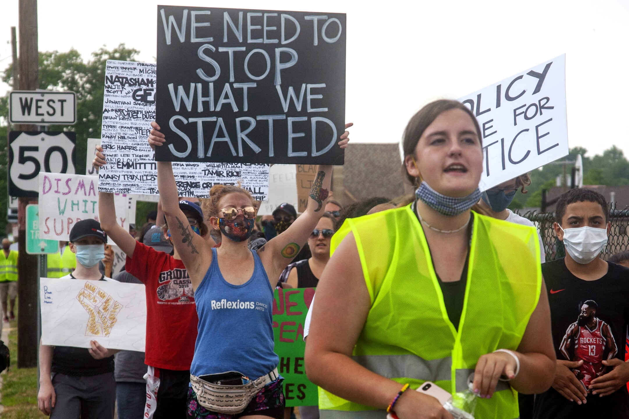 062020_milfordprotest19.jpg