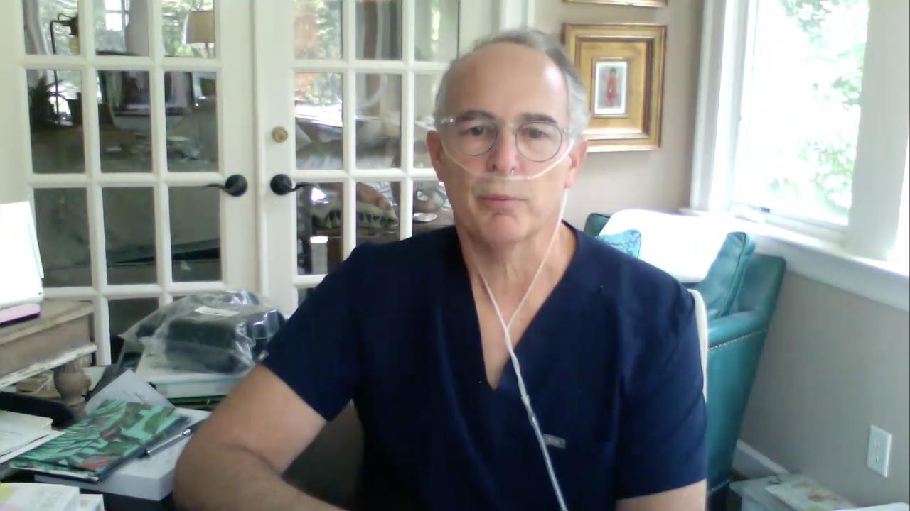 Dr Stephen Heyman.png