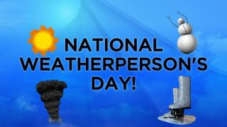 WeatherpersonsDay_02052020.jpg