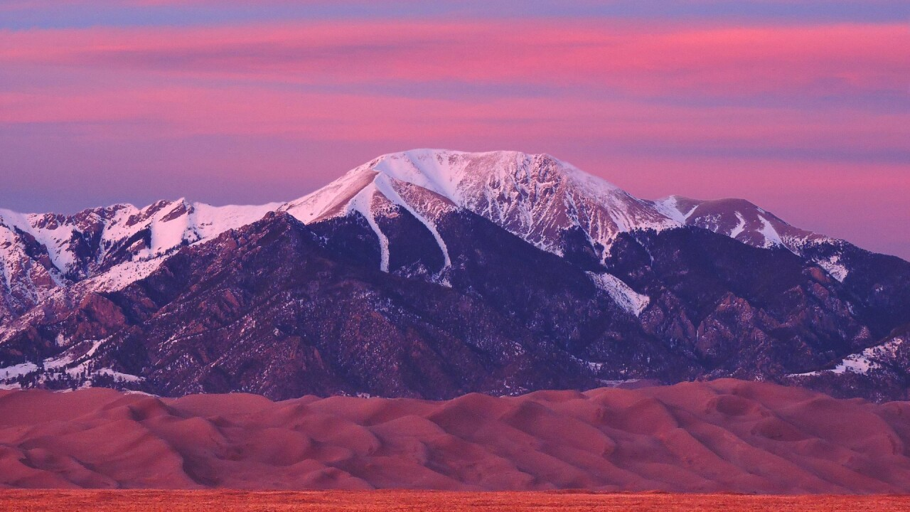 Great Sand Dunes National Park and Preserve 14.jpg