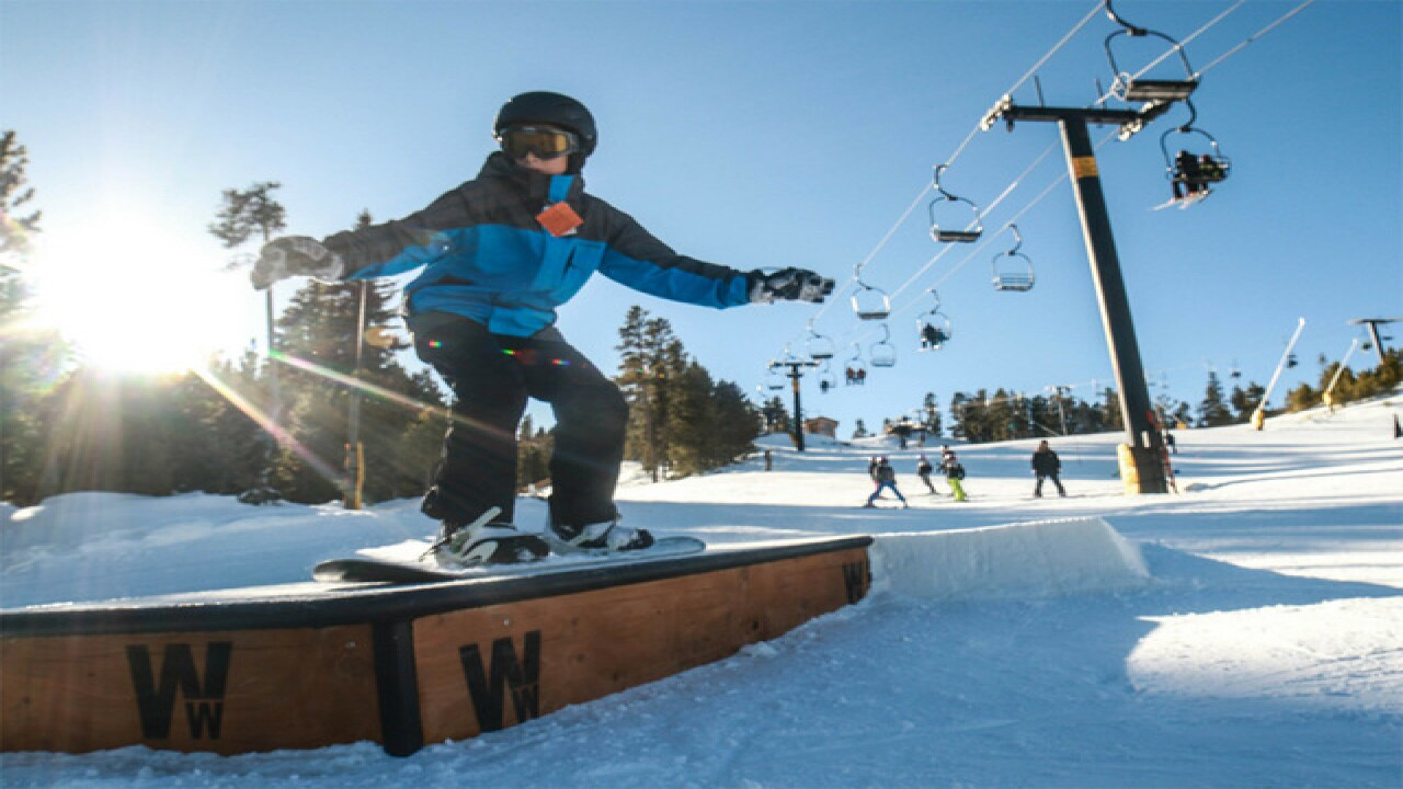 3 Colorado resorts where you can still ski 528584f7d