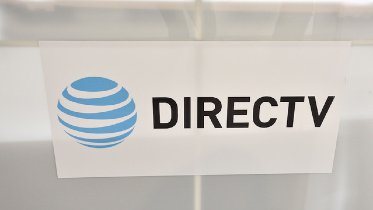 DirecTV charged 102-year-old woman an 'early termination fee' after she died, reports say
