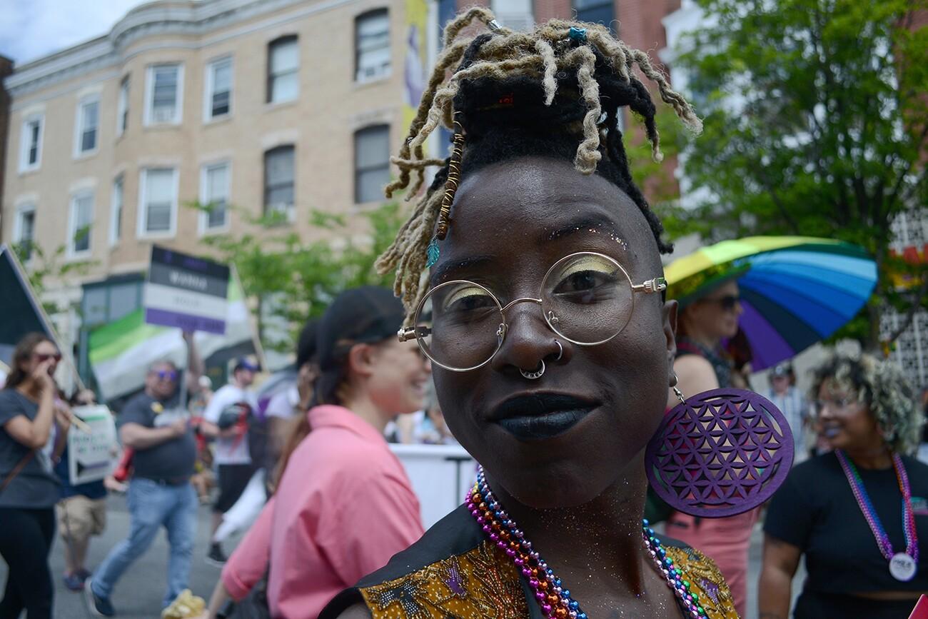 061519_BaltimorePride_LEDE.jpg