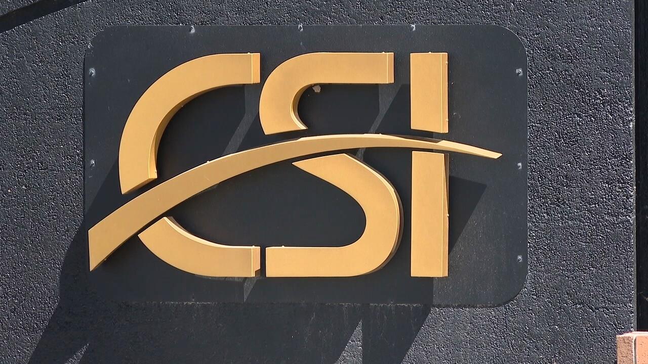 GSA 3 .jpg