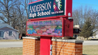 Anderson HIgh School.PNG