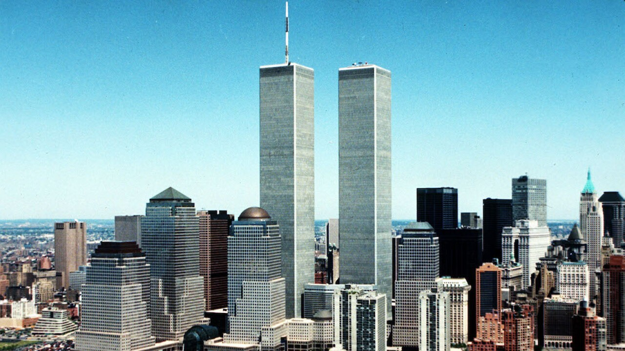 America remembers 9/11 on 19th anniversary of terror attacks