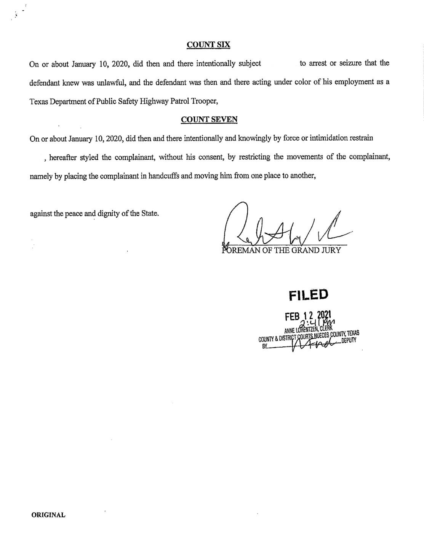 Marco Everett indictment-p3newjpg.jpg