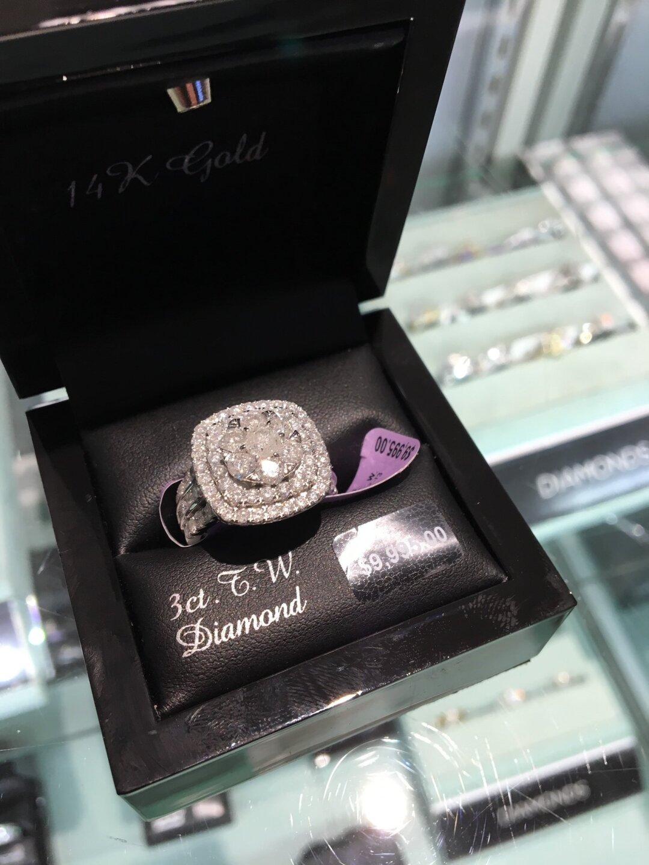 Kohls ring 1.jpg