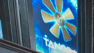 tangra-000.png