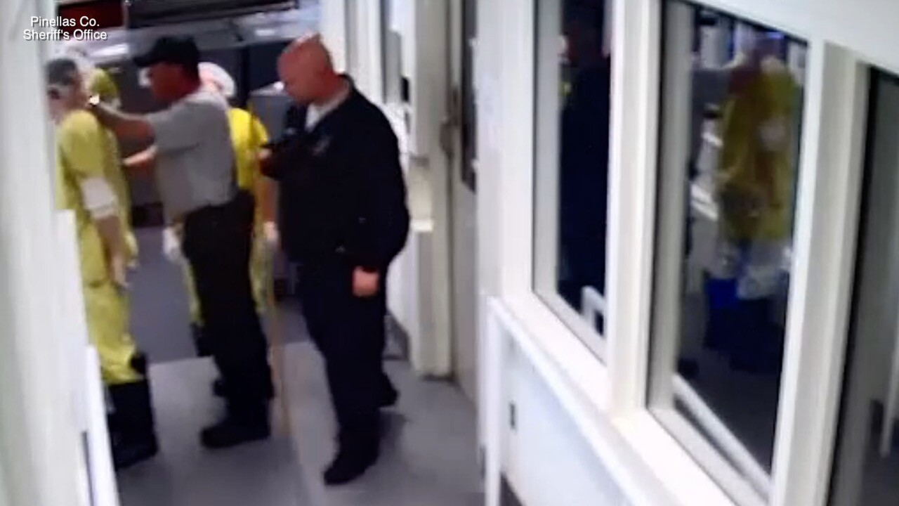 guard abuse.jpg