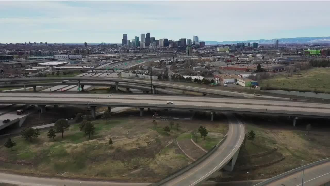 denver roads.jpeg