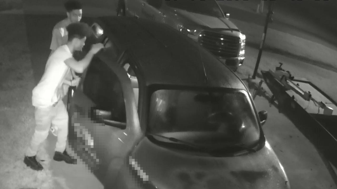 jeff davis car burglaries 8-29 (2).png