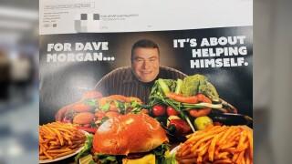 dave morgan campaign mailer.jpg