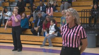 Saturday high school hoops highlights