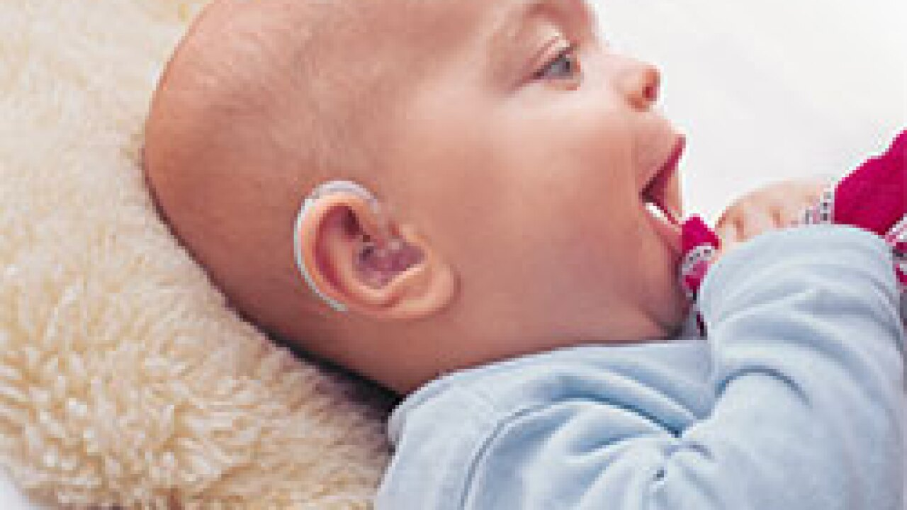 Tips for getting your baby to sleepsafely