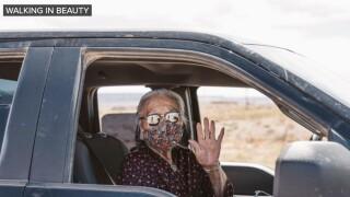 Cameron, Navajo Nation.jpg