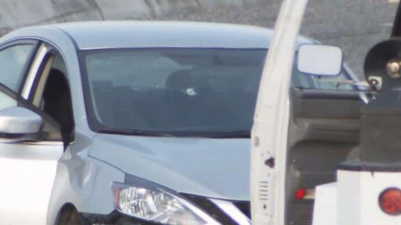 houston-freeway-shooting3-ktrk-mo-20190809_hpEmbed_9x5_992.jpg
