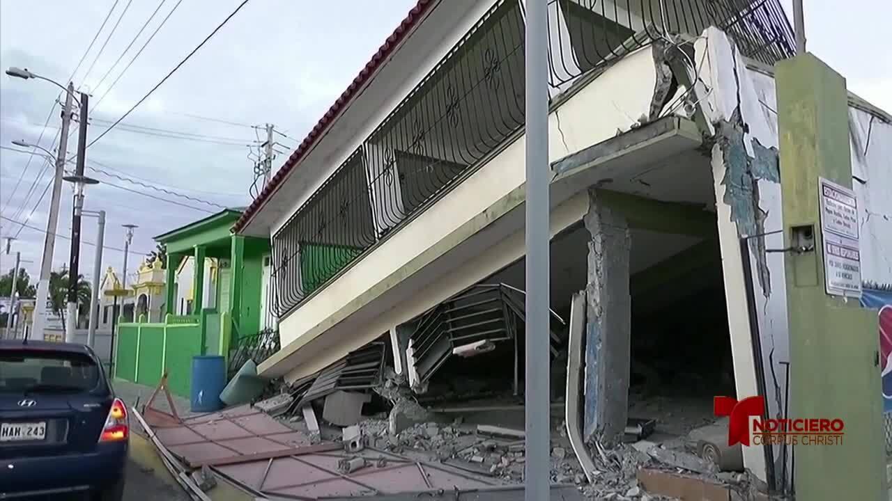 terremoto PR 010720.jpg