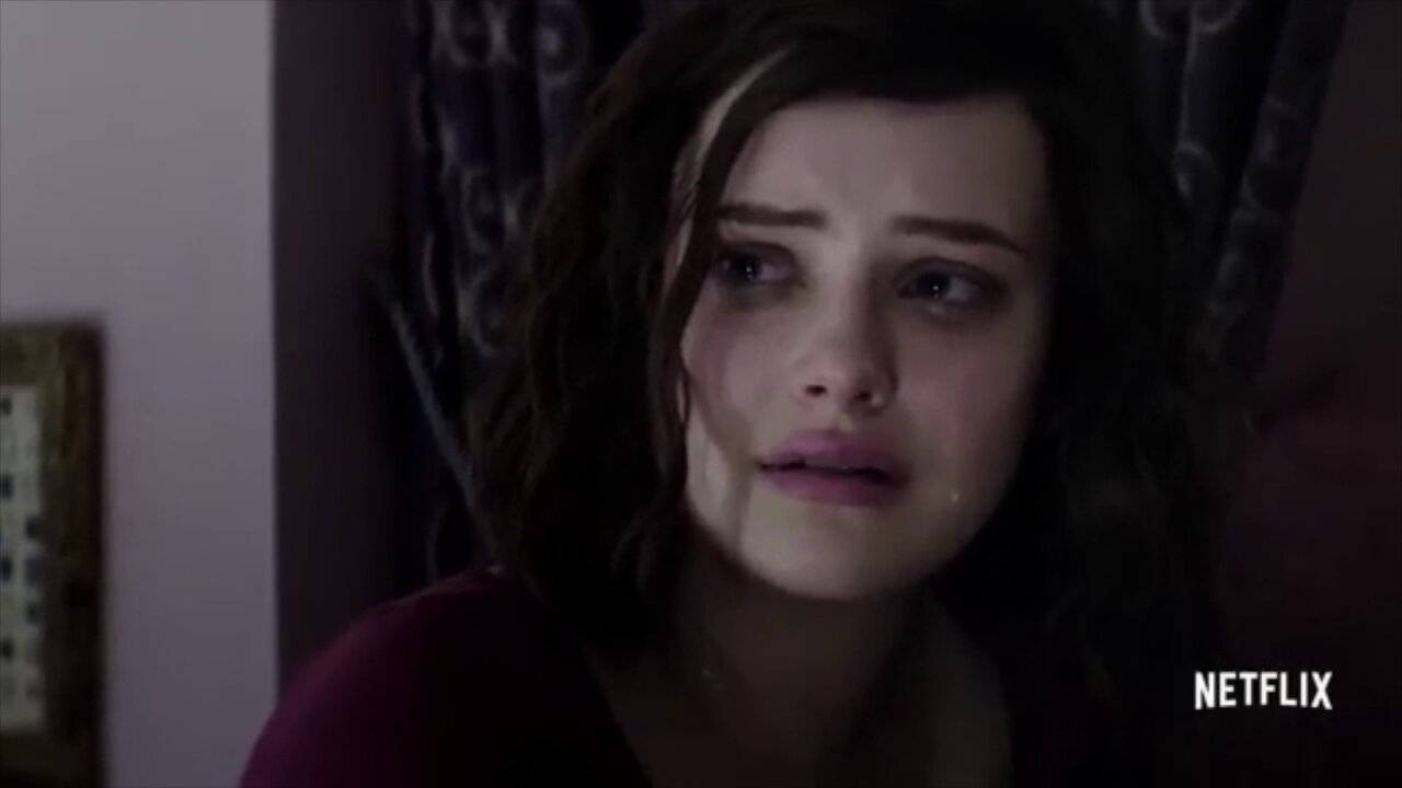 How Netflix's '13 Reasons Why' isimpacting Chesterfield CountySchools