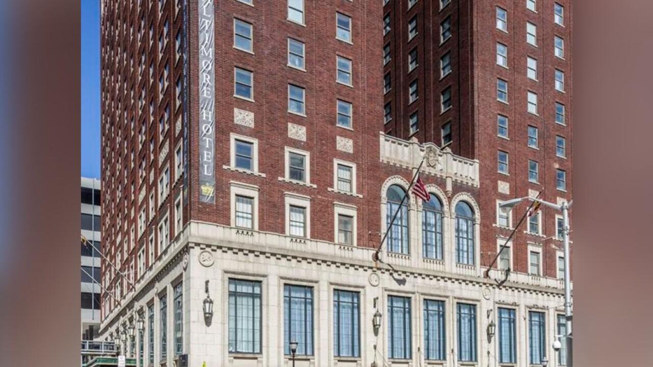Lord Baltimore Hotel.jpg