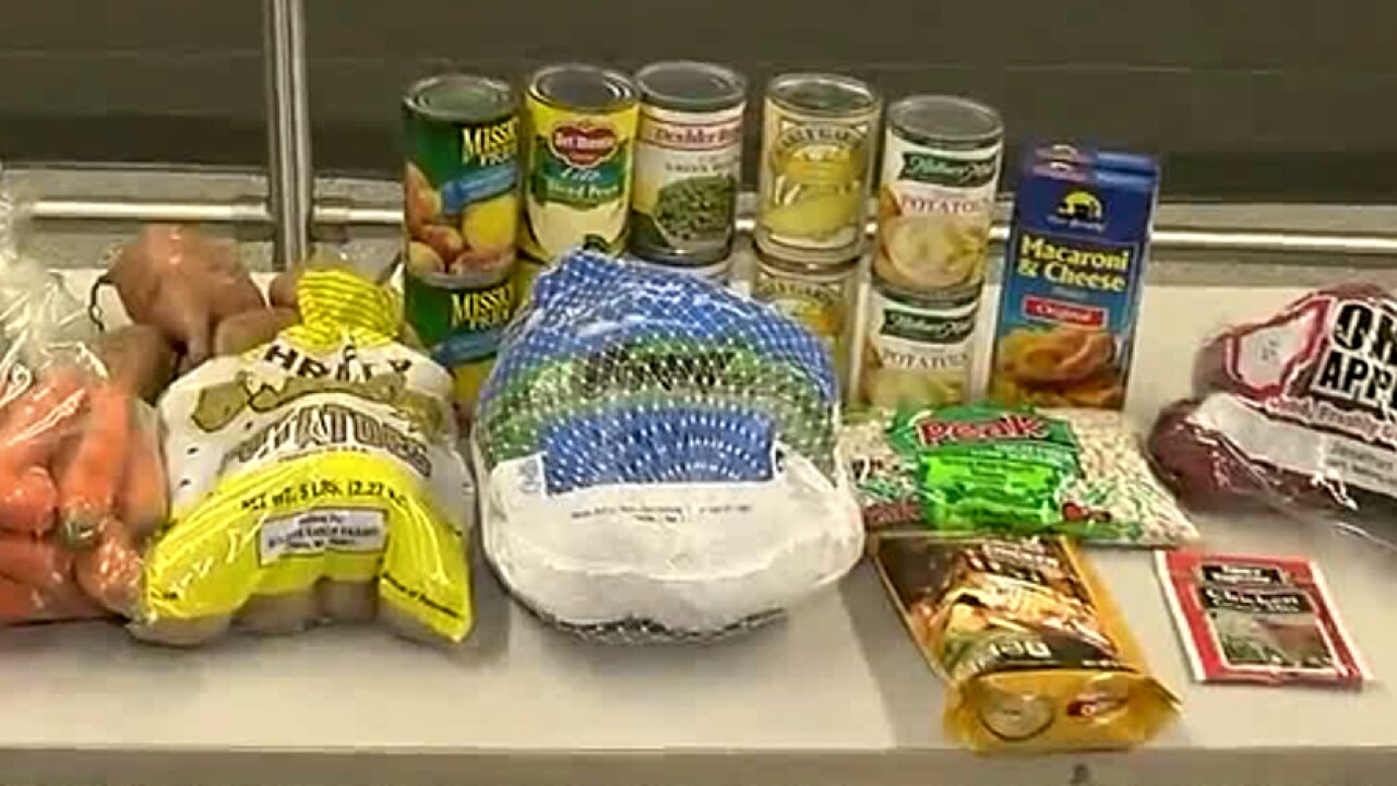 WCPO_freestore_foodbank_holiday_meal.jpg