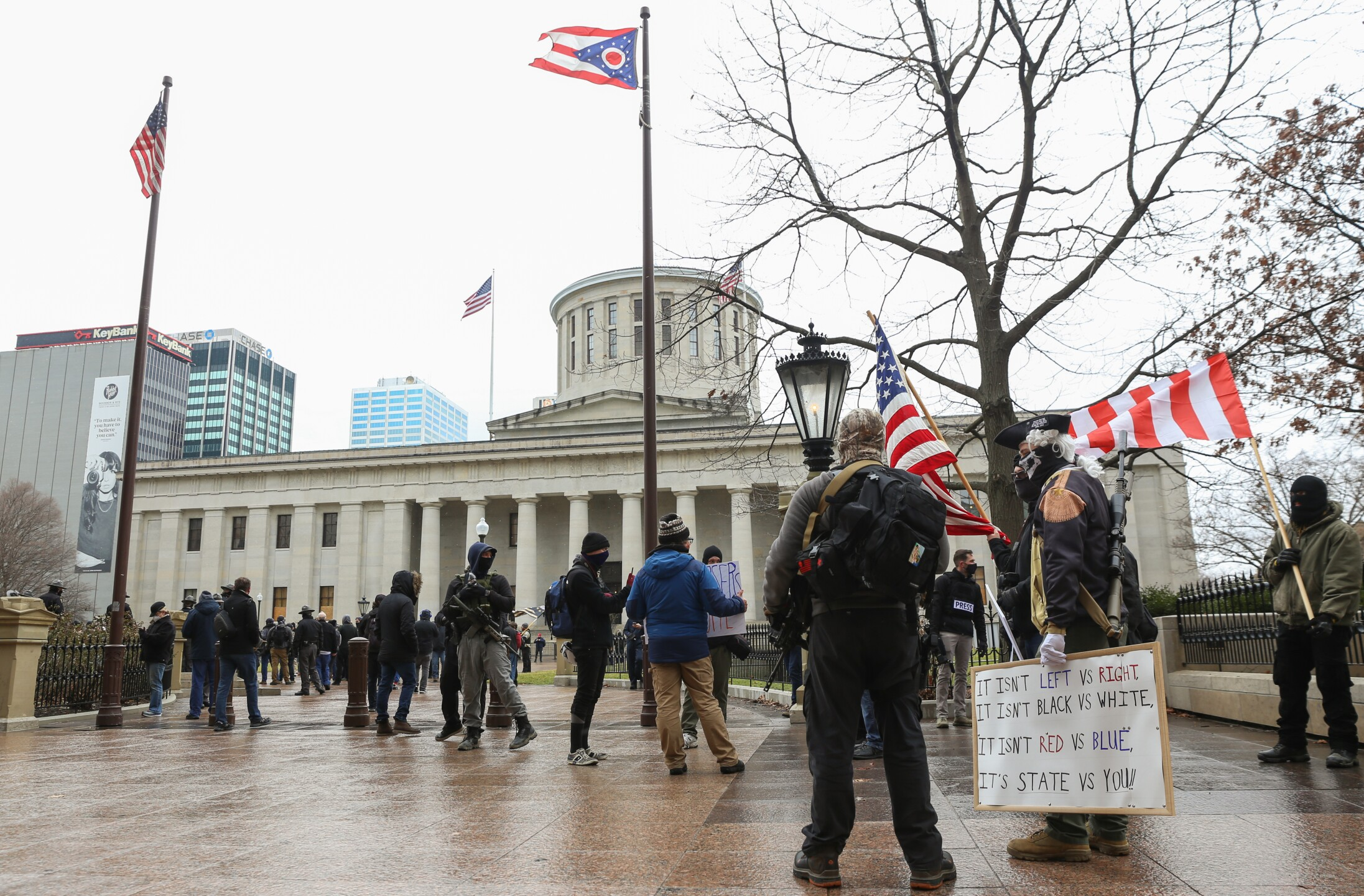 1-17 OH State House02.jpg