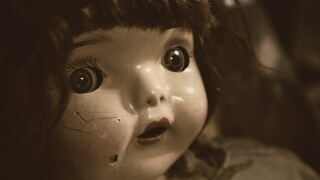 creepy dolls.jpg