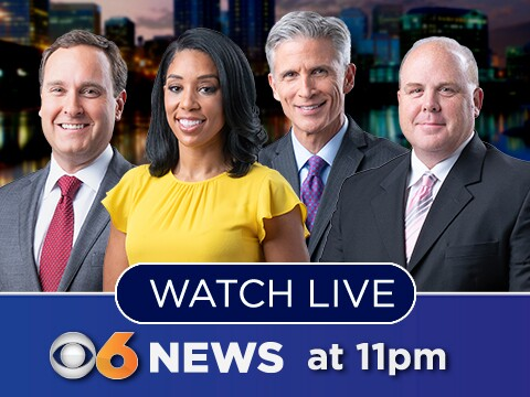 CBS6-News-at-11pm-480x360.jpg