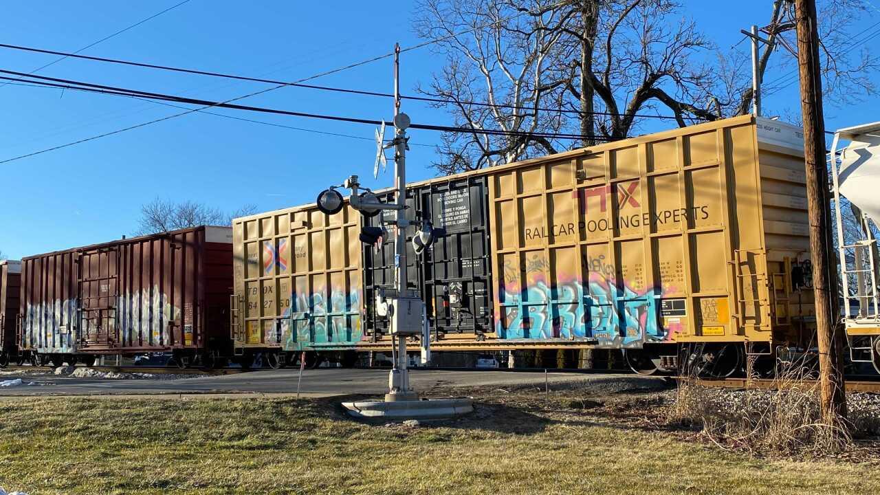 Newtown Train Derailment.jpg