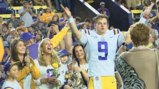 Joe Burrow LSU Senior Day.jpg