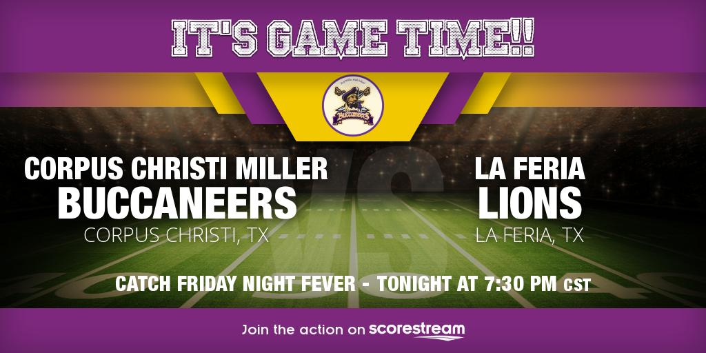 Corpus Christi Miller_vs_La Feria_twitter_teamMatchup.png