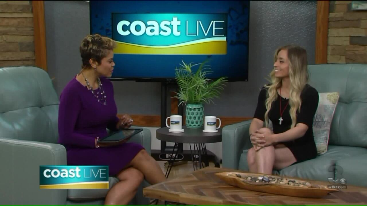 A non-surgical way to fight fat on CoastLive