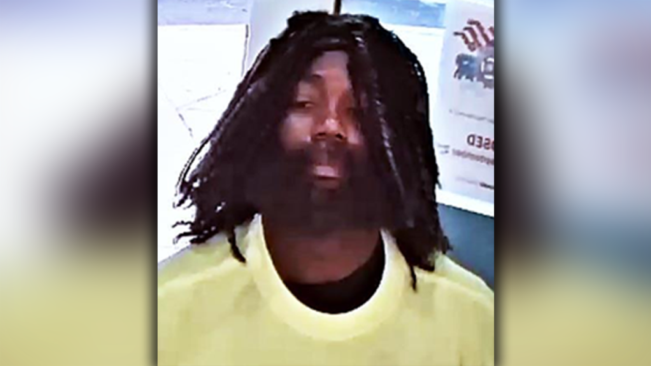 Tampa-Bay-area-serial-bank-robber.png
