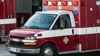 Fatal crash in Franklin under investigation