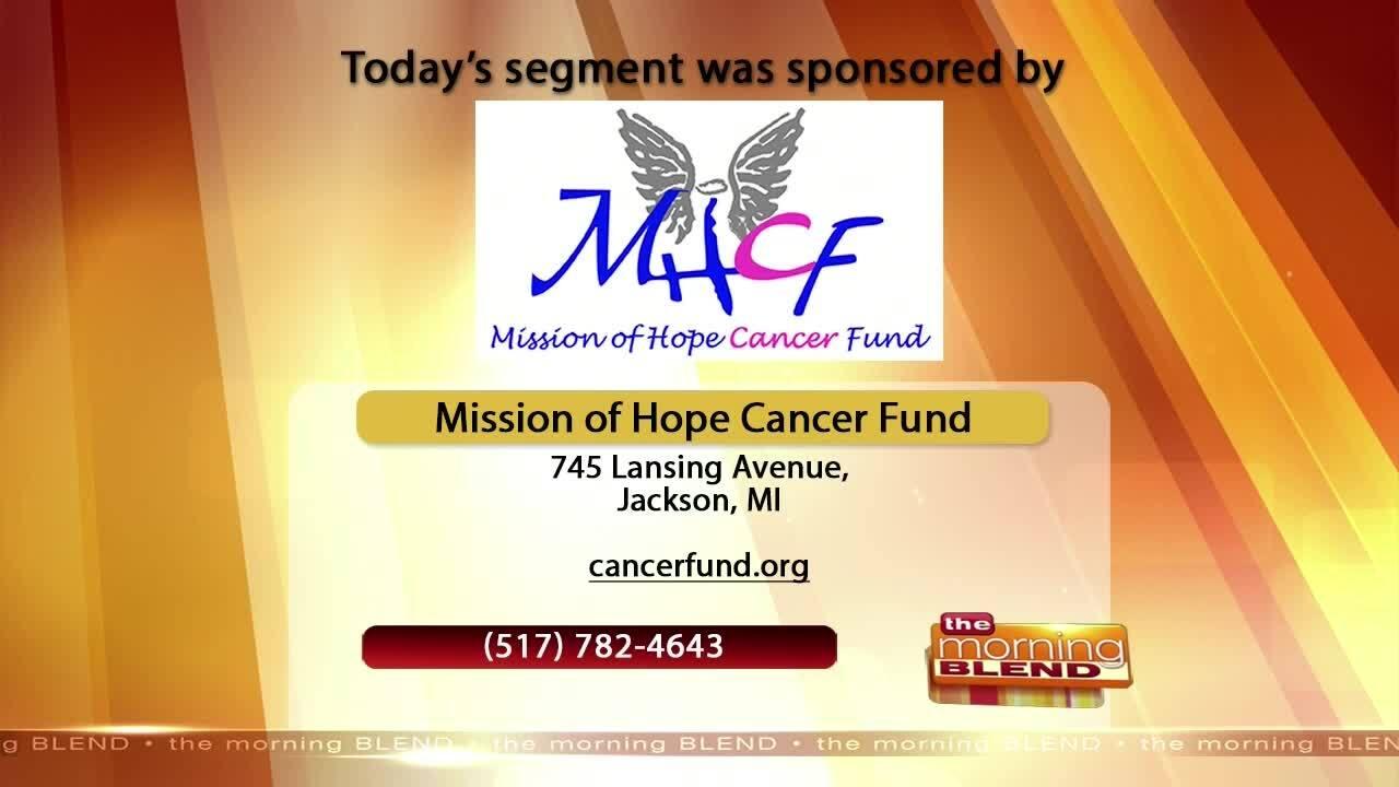 Mission of Hope.jpg
