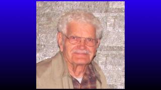 Rex E. Morrow