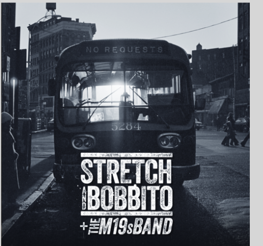 stretch and bobbito.png