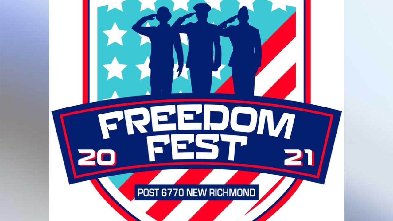 freedom_fest.jpg