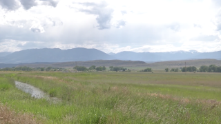 Montana Ag Network: Local television's place in rural America