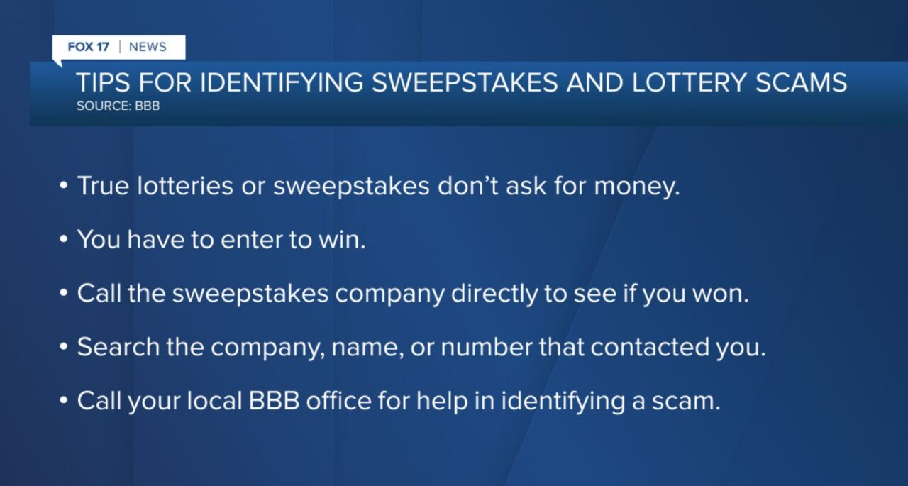 Identifying sweepstakes and lotto scams.JPG