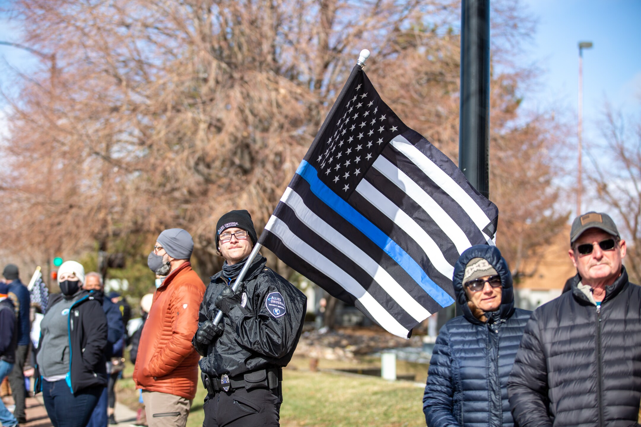 officer eric talley procession_sarah moore_10.jpg
