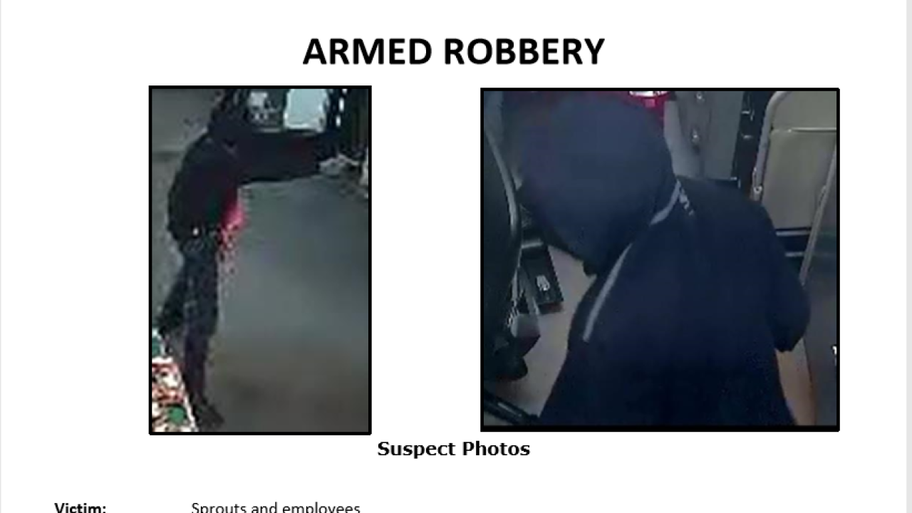SW Sprouts Armed Robbery.PNG