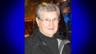 Obituary: Rosetta Hazel Sheldon