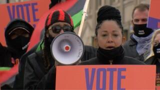 voting push Kenosha Jacob Blake.jpg