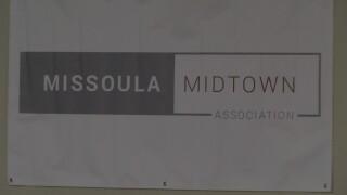 midtown association still.jpg