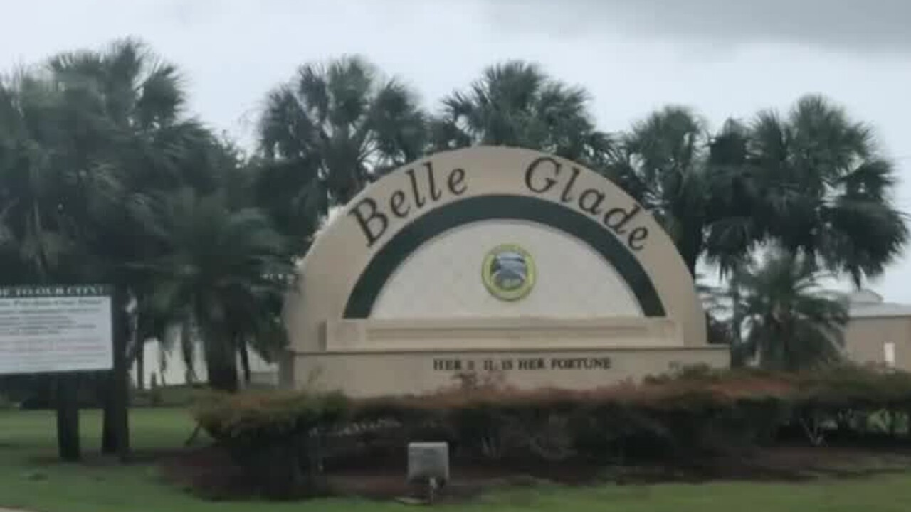 wptv-city-of-belle-glade-generic.jpg