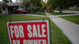 San Diego County home sales dip in June, new report shows