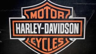 Harley-Davidson President and CEO Matthew Levatich steps down