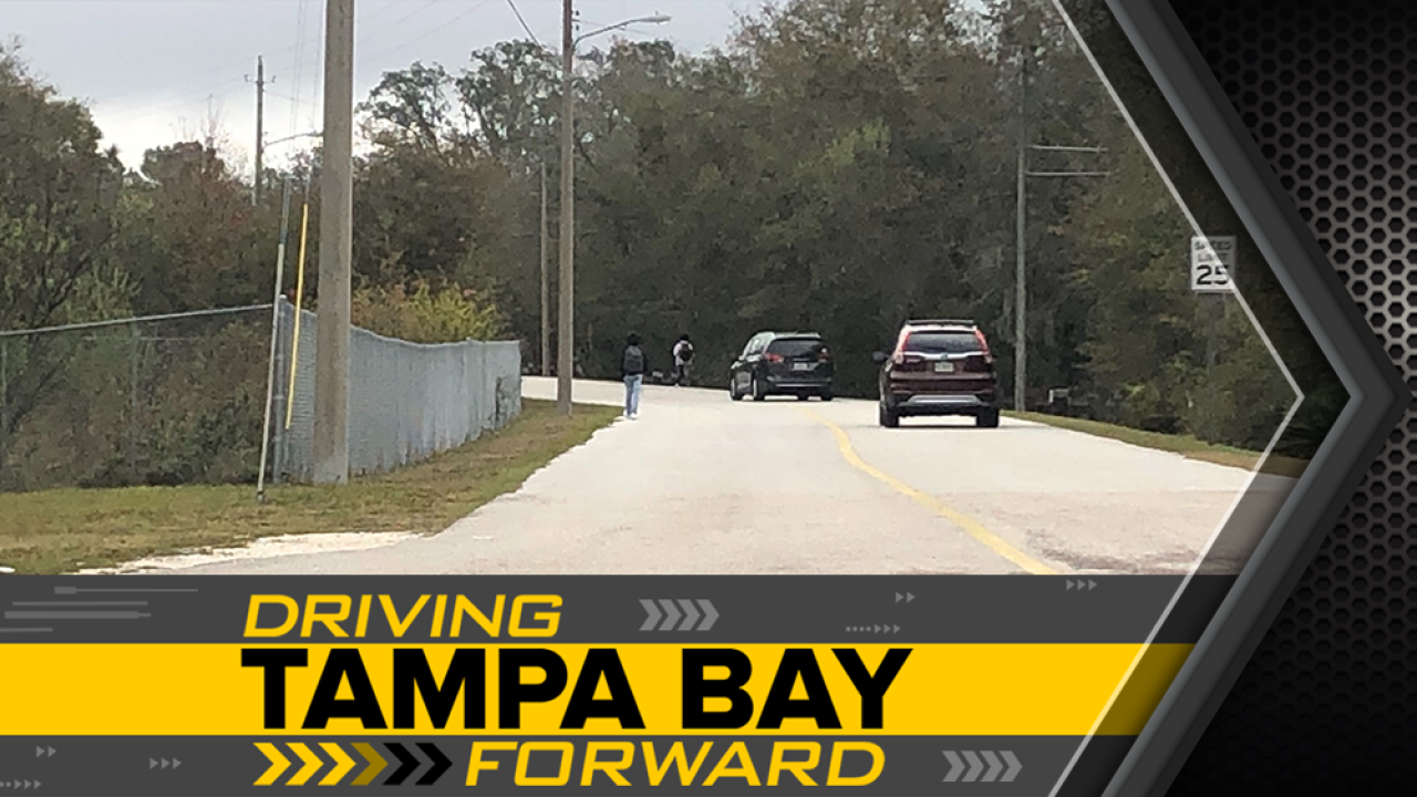 driving-tampa-bay-forward-rodgers-middle-school-hillsborough-riverview.png