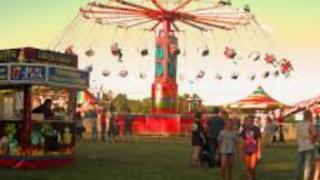Hendricks County Fair.PNG